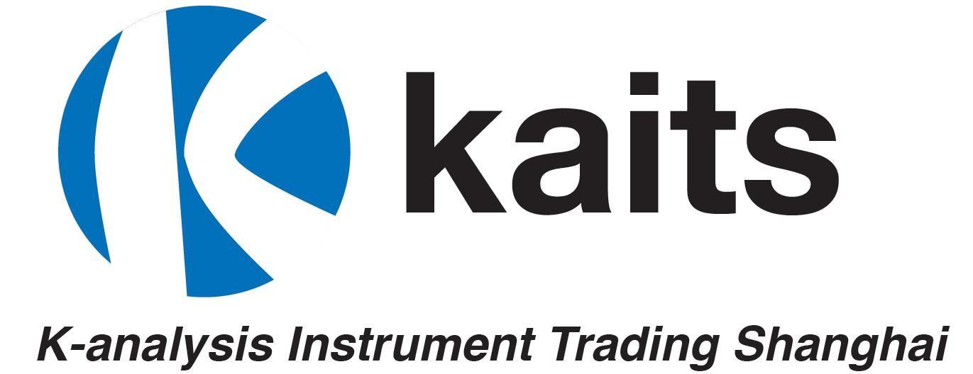 凱戈納斯儀器商貿(上海)有限公司