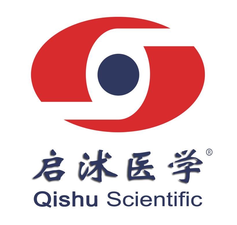 上海启沭医学仪器有限公司