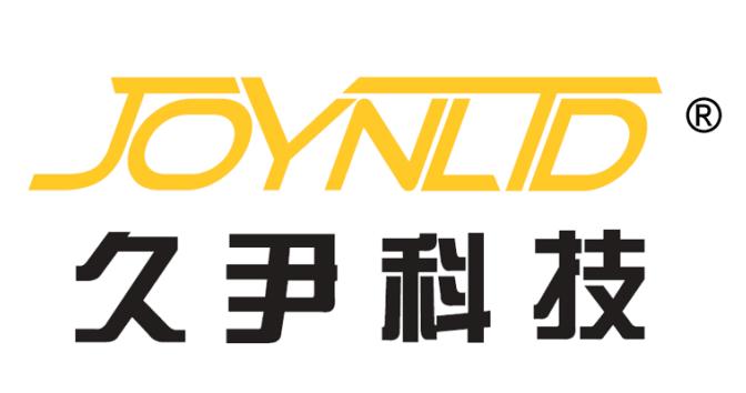 久尹科技发展(上海)有限公司