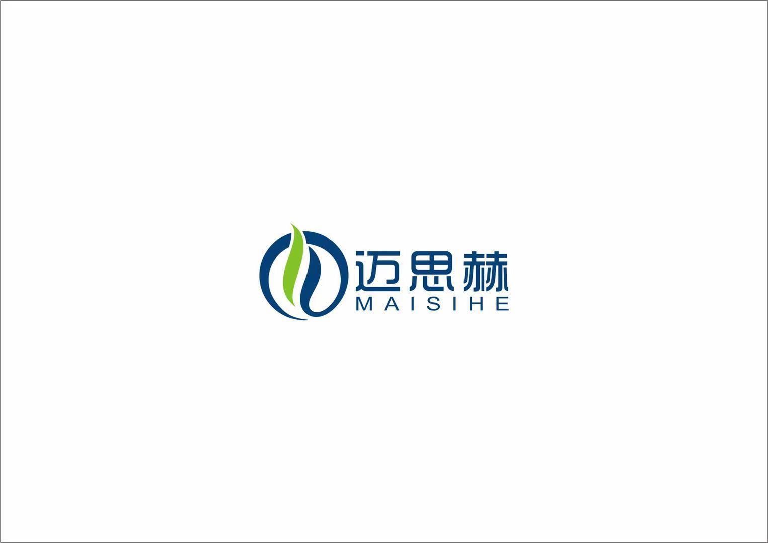 深圳市迈思赫环保科技有限靠谱棋牌