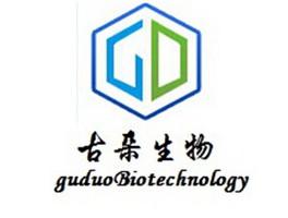 上海古朵生物科技有限公司