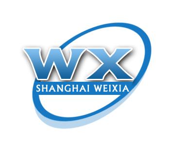 威夏電子科技(杭州)有限公司