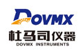 杜马司科学仪器(江苏)有限公司