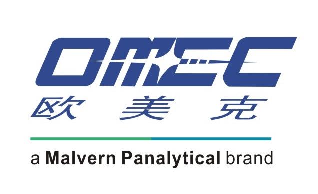 珠海歐美克儀器有限公司