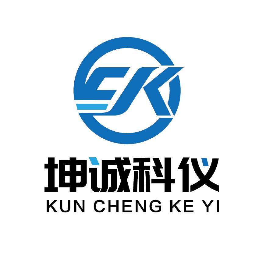 上海坤诚科学仪器有限公司