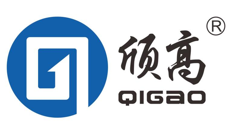 上海頎高儀器有限公司