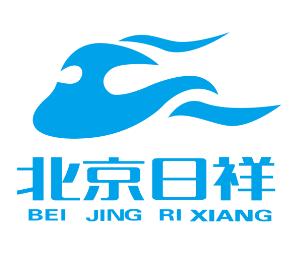 北京新兴日祥科技发展有限公司