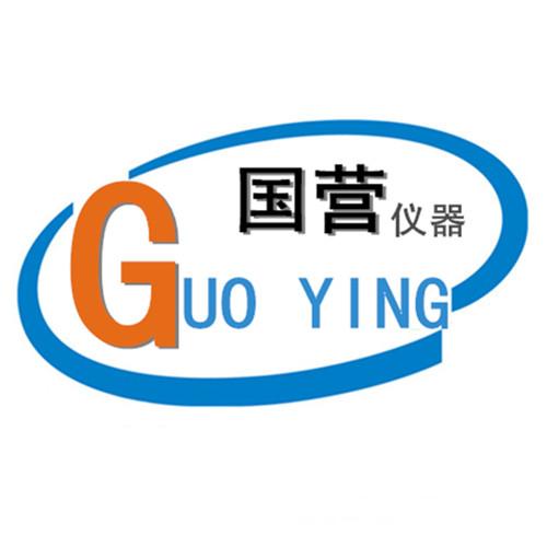 献县国营试验仪器厂
