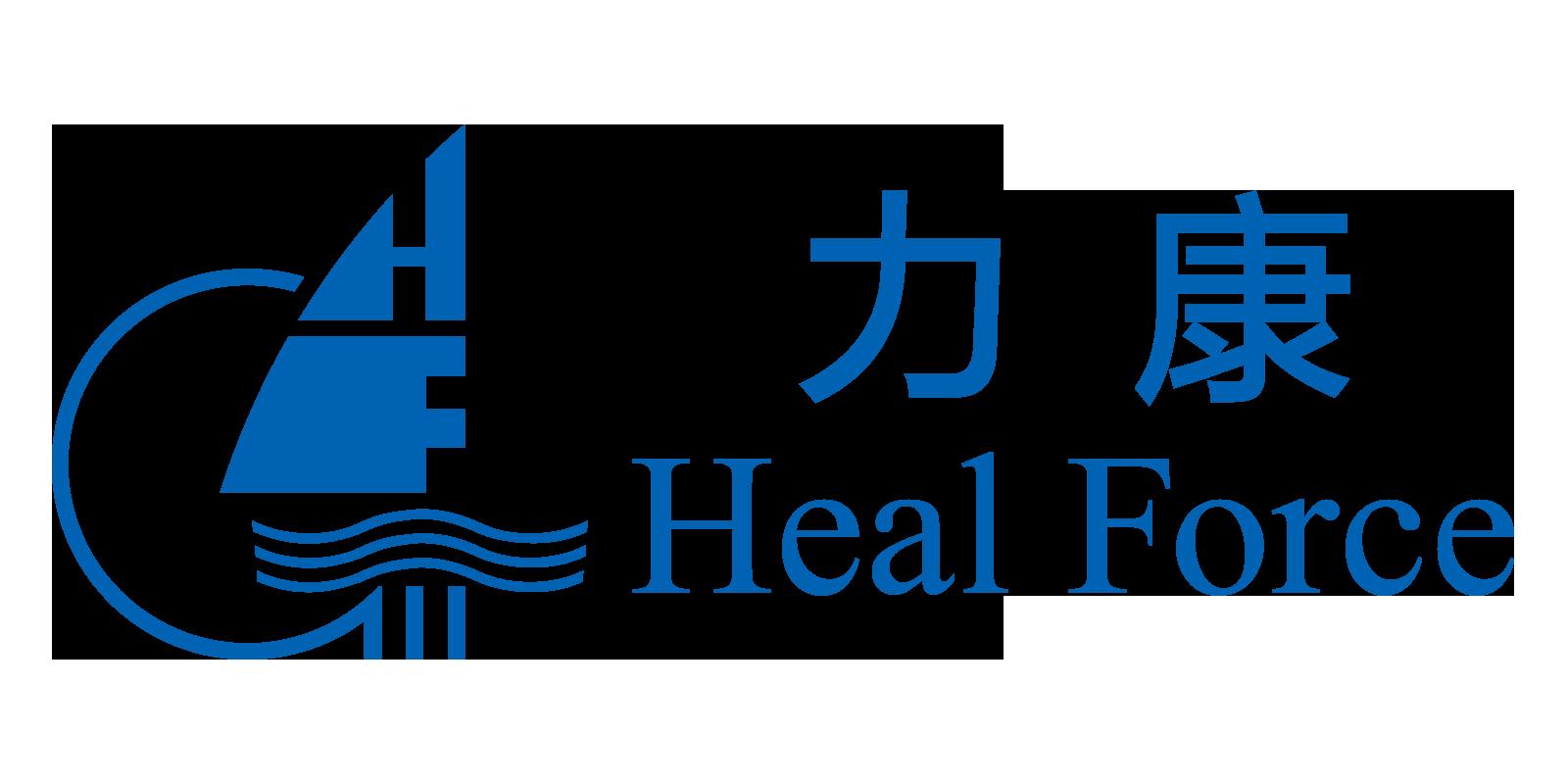 力康國際貿易(上海)有限公司