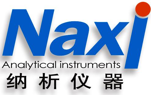 上海纳析仪器有限公司