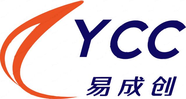 深圳市易成創科技有限公司