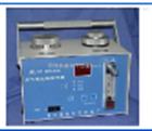 PSW-2二级空气微生物采样器(包邮)