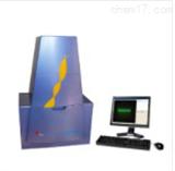 核酸檢測系統