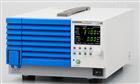 小型交流电源PCR-MA系列 : 4 型号