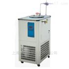 低温冷却液循环泵厂家直销