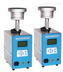 KB-120F型智能TSP-PM10中流量采样器