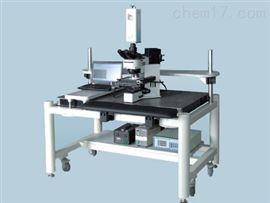 GaiaMicro-G系列显微高光谱系统