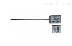 含湿量测试仪JCY-3022型价格行情