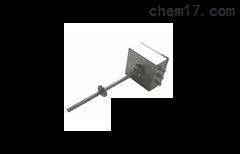 JCY-100型高温湿度仪常用指南