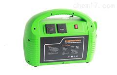 便携式交直流应急移动电源装置JCD-1000价格
