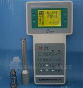 EMT370-1 EMT370-2 現場動平衡儀測振儀