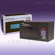 XL-1000A紫外交联仪XLE-1000A