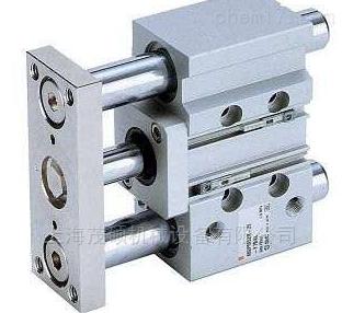 日本SMC气缸C95SDB160-380现货优势供应