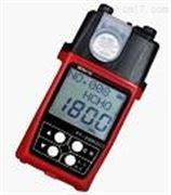 PPM-HTV-M 甲醛檢測儀