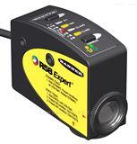 美国邦纳BANNER色标传感器原装进口