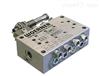 WOERNER/威纳分配器VPA-C20/P型特价销售