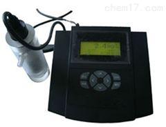 JC-DO2000型便携式微量溶解氧仪|青岛聚创