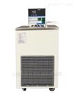 低温冷却液循环泵DLSB-80/30