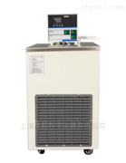 低溫冷卻液循環泵DLSB-80/30