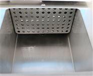 低温恒温反应浴槽