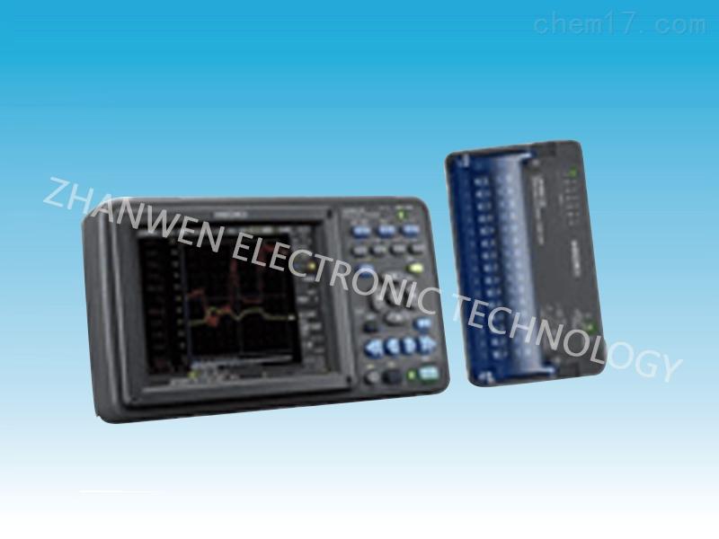 无线数据记录仪LR8410-30(15ch)