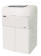 DS-301V 全自动生化分析仪