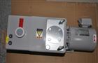 品雅雙極旋片式真空泵 PD90
