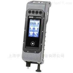 CPH7000抢购原装德国威卡WIKA便携式过程校准仪
