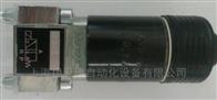 GZ3-2德国哈威HAWE截止阀原装手机版