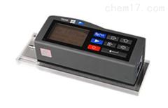 TIME3200 粗糙度仪商家推荐