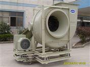 TF-241B防腐風機