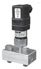 进口美国ROSS状态指示器原装正品
