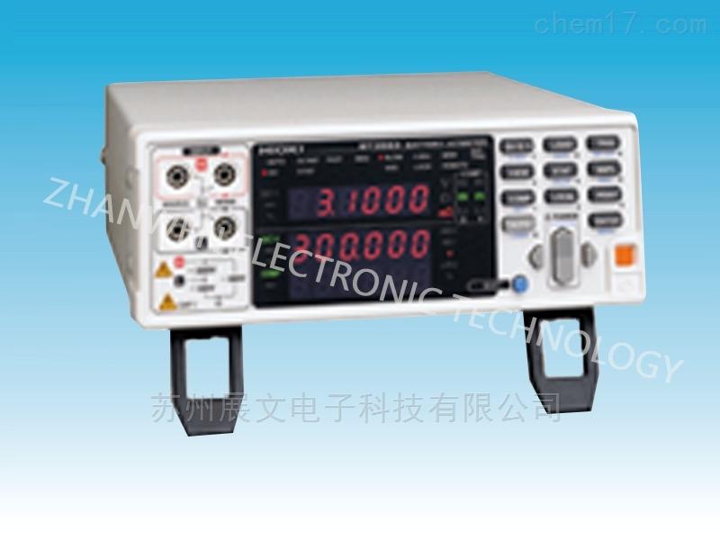 电池测试仪BT3563