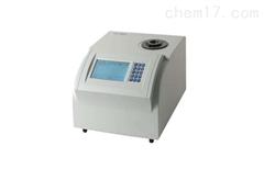 WRS-1B 数字熔点仪在线为您服务