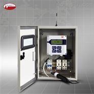 HK-6010脱硫pH监控系统