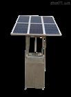 太阳能虫情测报灯 240W太阳板、200A蓄电池