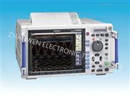 存储记录仪MR8827(32ch)