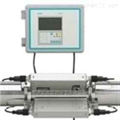 SITRANS FUG1010抢购德国西门子SIEMENS气体检测计量工具包