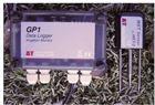 英WET-2土壤水分温度电导率自动监测系统