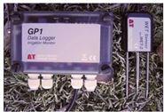 WET-2土壤水分温度电导率自动监测系统